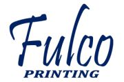 Fulco Printing S.a.s.